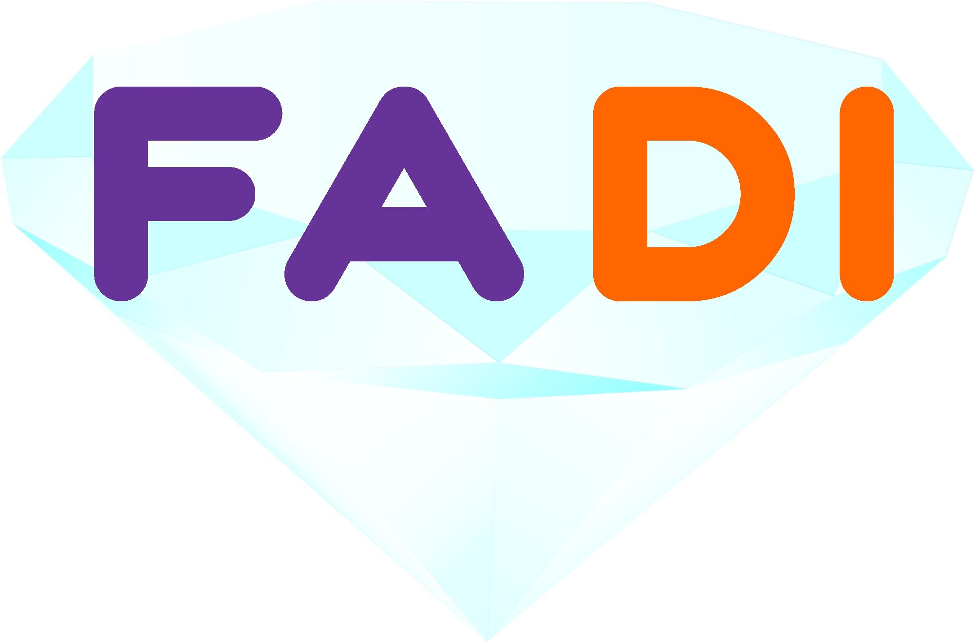 FADI JSC