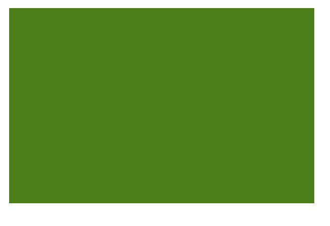 Logo công ty TNHH xây dựng và thương mại Huy Phú Bắc Giang