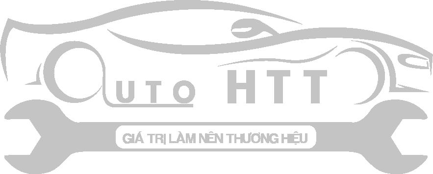 Công ty TNHH Auto HTT