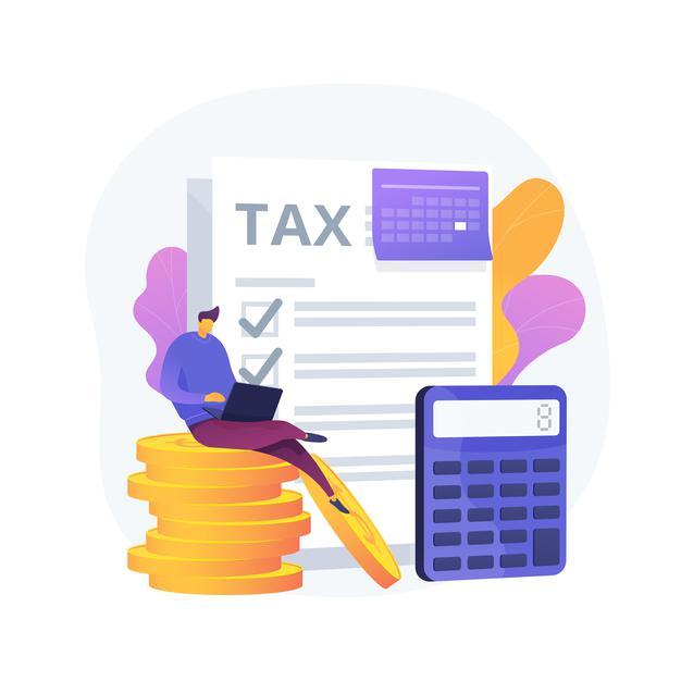 Kế toán thuế có vai trò quan trọng đối với doanh nghiệp