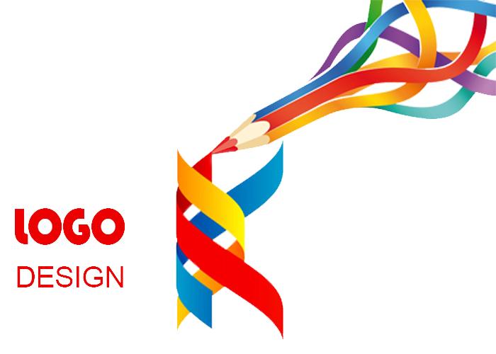 Logo design by fadi