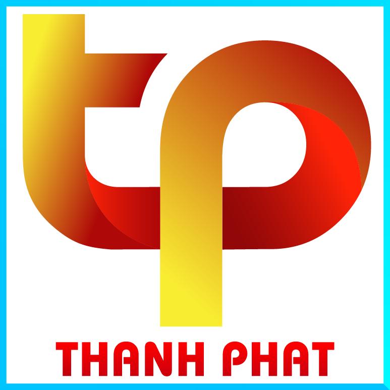 Logo của công ty TNHH đầu tư phát triển thương mại THÀNH PHÁT