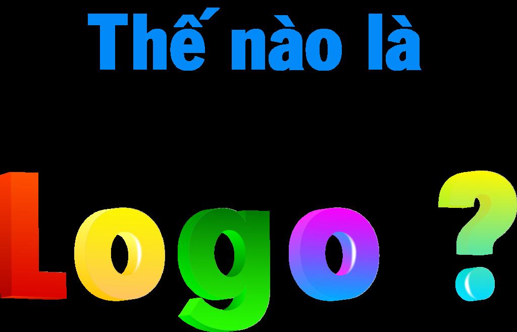 Logo có vai trò quan trọng trong việc quảng bá thương hiệu doanh nghiệp