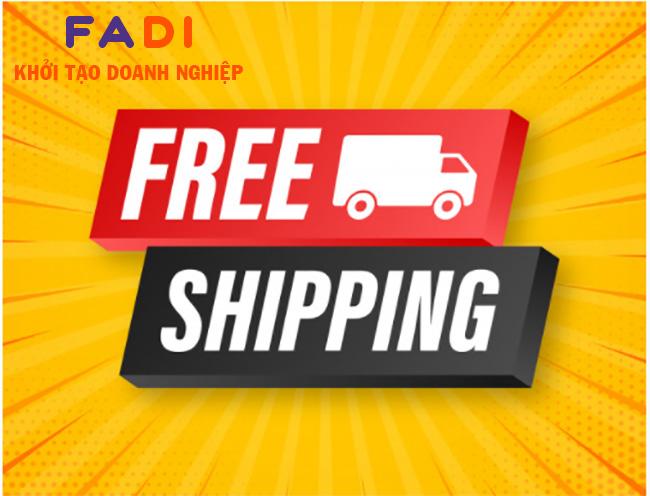 FADI hỗ trợ chuyển thủ tục tận nơi đăng ký cho doanh nghiệp